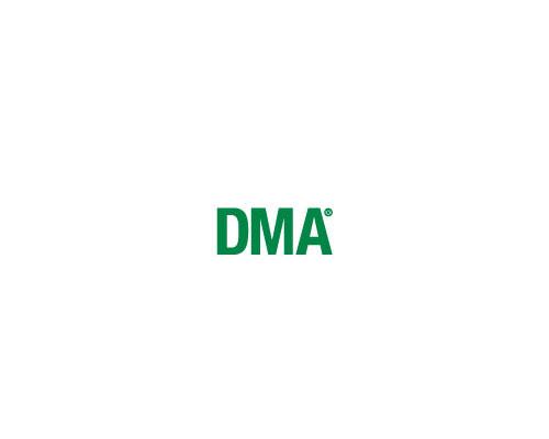 DMA 48