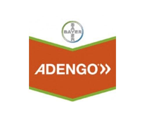 ADENGO