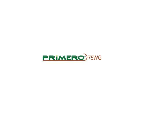 PRIMERO 75 WG
