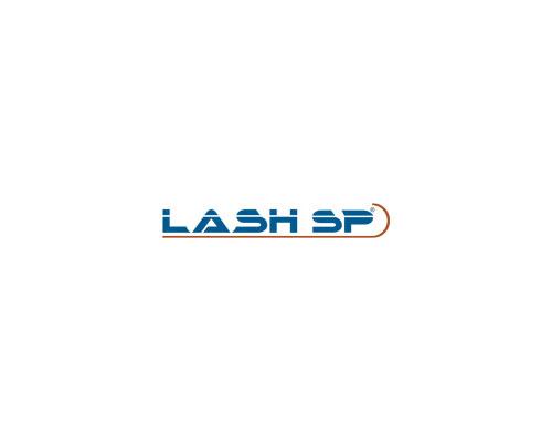 LASH SP