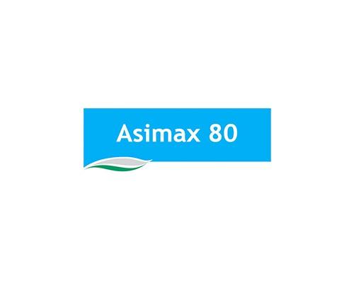 ASI MAX 80