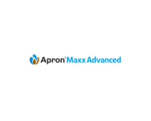 APRON MAXX ADVANCED