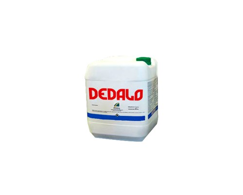 DEDALO RED SURCOS