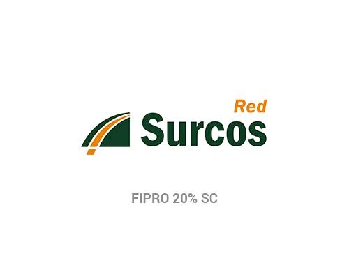 FIPRO 20% SC
