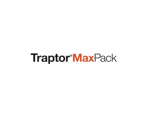 TRAPTOR MAX PACK