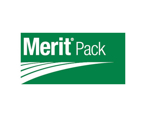 MERIT PACK