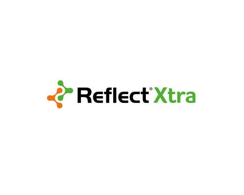 REFLECT XTRA