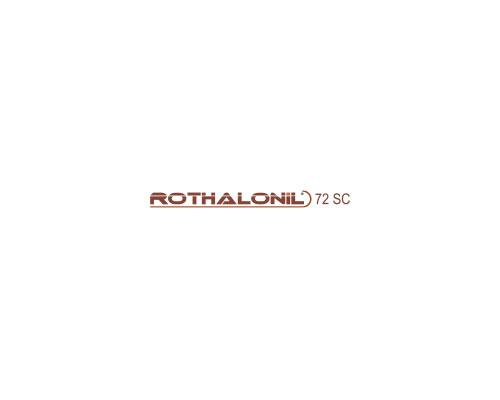 ROTHALONIL 72 SC