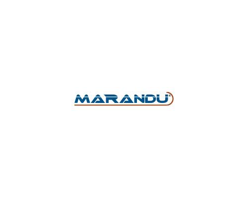 MARANDÚ