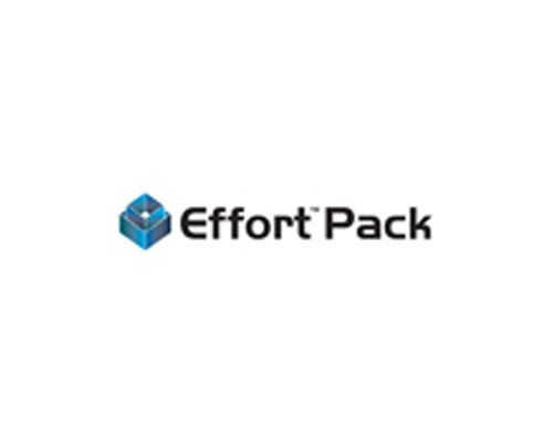 EFFORT PACK