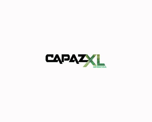 CAPAZ XL PACK