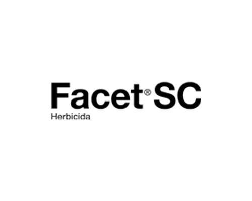 FACET SC