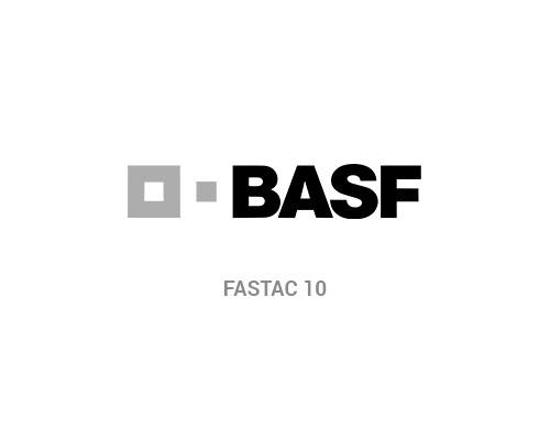 FASTAC 10