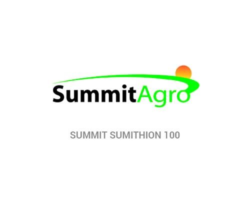 SUMMIT SUMITHION 100