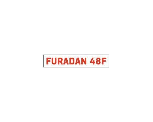 FURADAN 48 F
