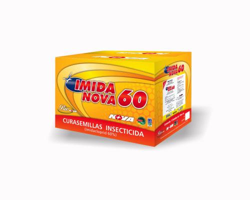 IMIDA NOVA 60