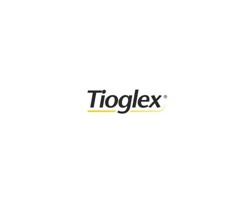 TIOGLEX