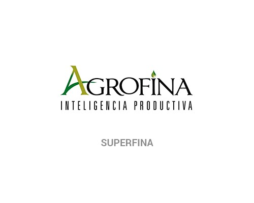 SUPERFINA