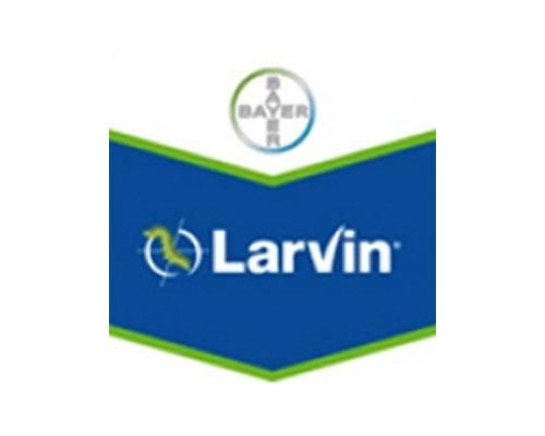 LARVIN 80 WG