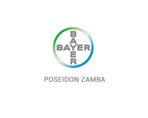POSEIDON ZAMBA
