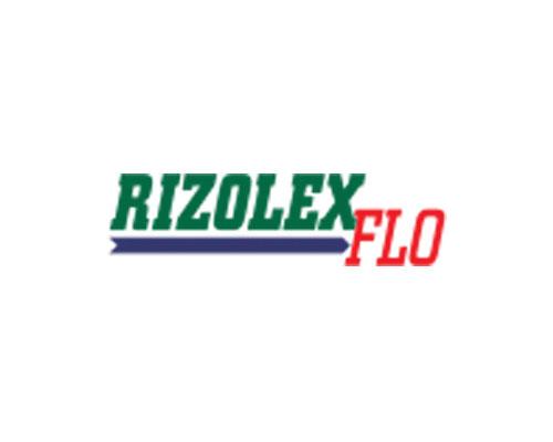 RIZOLEX-FLO
