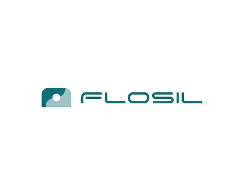 FLOSIL
