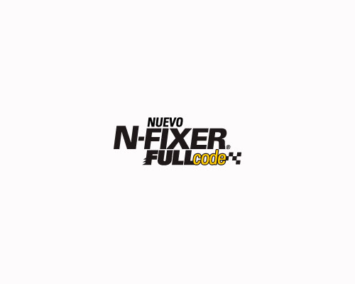 N-FIXER FULL