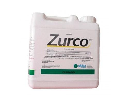 ZURCO