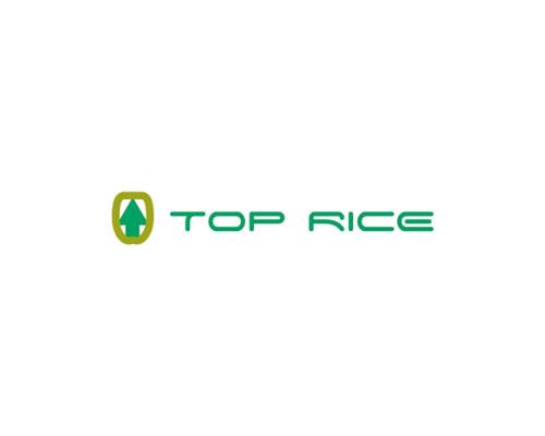 TOP RICE