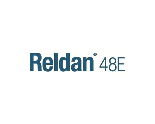 RELDAN 48 E