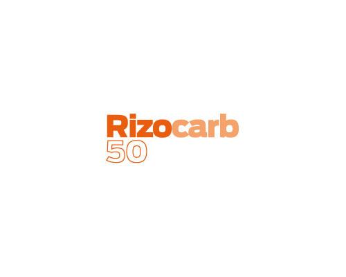 RIZOCARB 50