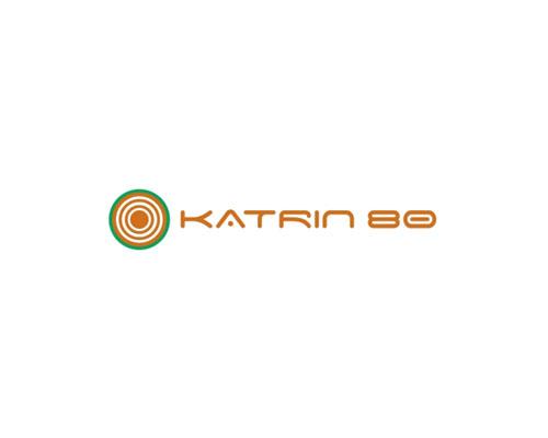 KATRIN FORESTAL