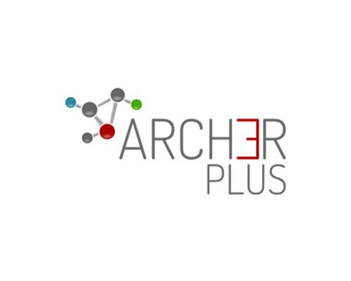 ARCHER PLUS