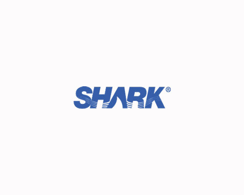 SHARK 40 EC