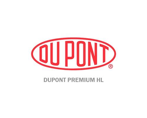 DUPONT PREMIUM HL
