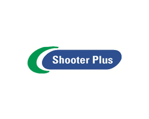 SHOOTER PLUS