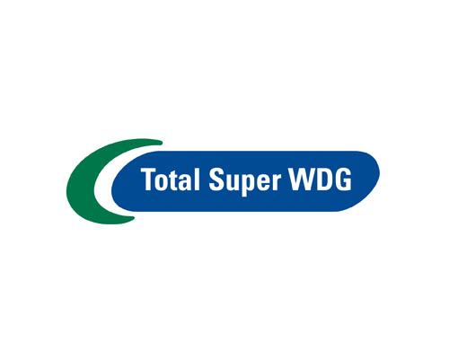TOTAL SUPER WDG