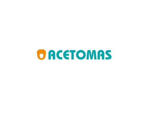 ACETOMAS ZAMBA