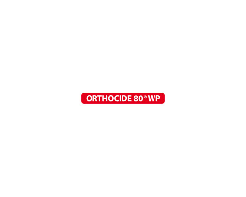 ORTHOCIDE ® 80 WP