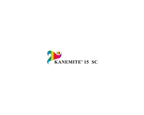 KANEMITE ® 15 SC