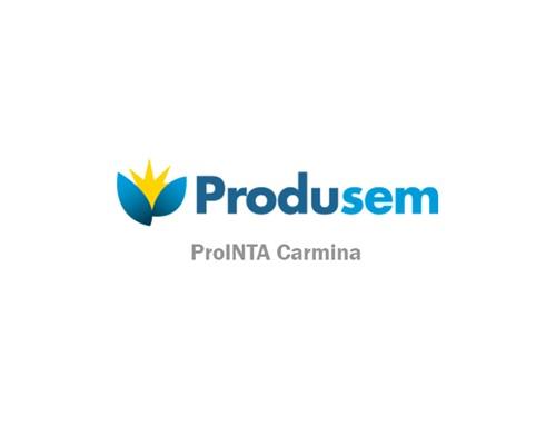 ProINTA Carmina