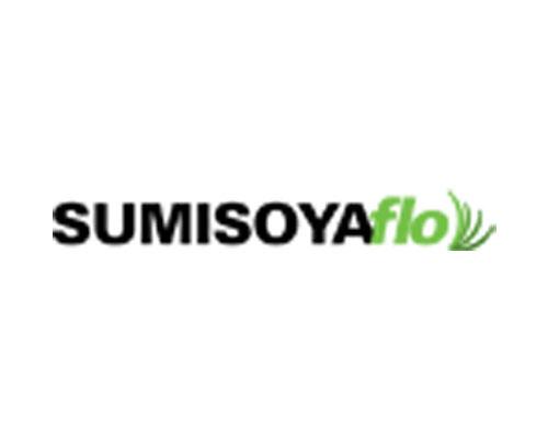 SUMISOYA FLO