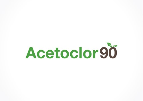ACETOCLOR 90