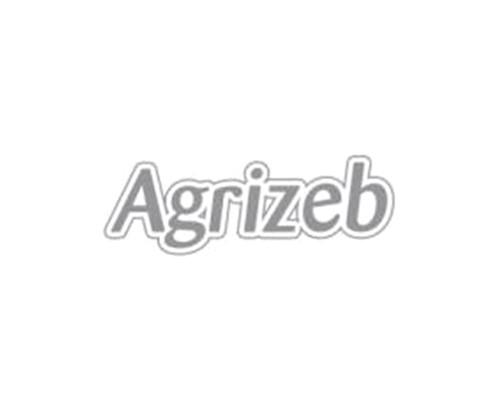 AGRIZEB
