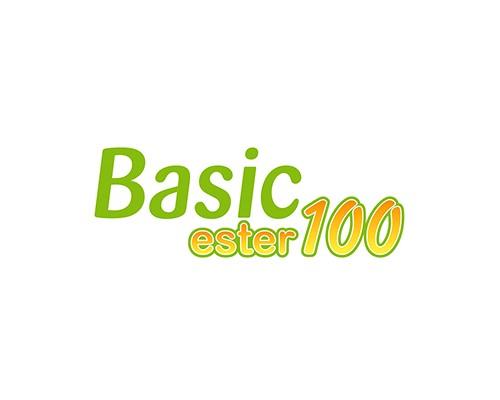 BASIC ESTER 100