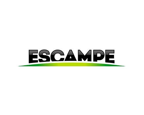 ESCAMPE
