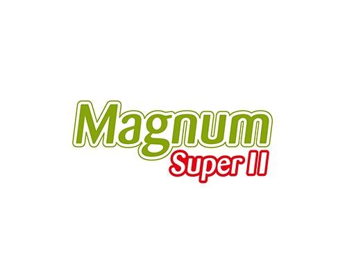MAGNUM SUPER II