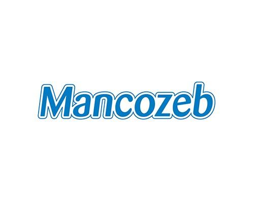 MANCOZEB