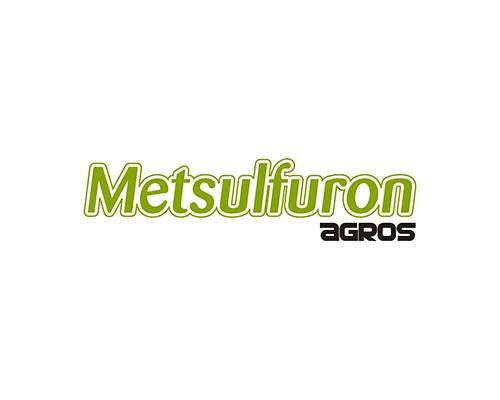 METSULFURON