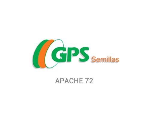 Apache 72